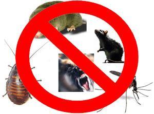 Отпугиватели комаров, грызунов, кротов, собак