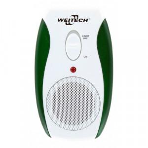 """Отпугиватель грызунов """"Weitech WK-0190"""""""
