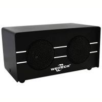 """Отпугиватель грызунов и насекомых (ультразвуковой) """"Weitech WK-0600 CIX"""""""