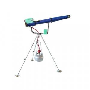 Аксессуар для отпугивателей птиц (M1,E1,E3) стойка